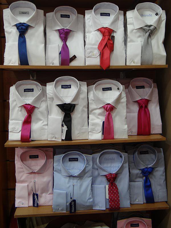 Ropa de caballero. Tienda de ropa de caballero online d0f2d8306d5
